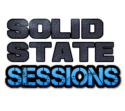 Sessions Playlist 1/15/18