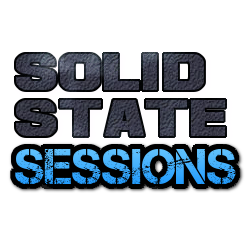 Sessions Playlist 8/24/19